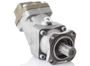 axial piston pump working pdf